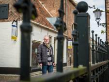Gesloten Veluwse musea lopen duizenden euro's mis, maar voortbestaan komt (nog) niet in gevaar