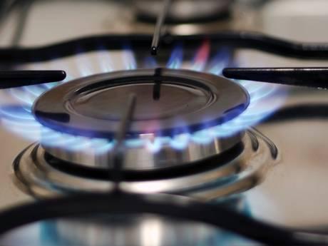 Nieuwbouw zonder gas wordt heel gewoon