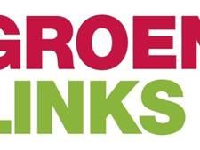 Afdeling van GroenLinks in Olst-Wijhe