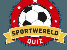 Onder welke bondscoach speelde Wout Brama drie interlands?