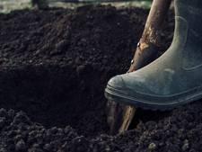 Veere komt in actie tegen onrechtmatig grondgebruik