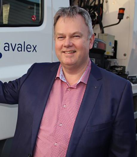 Woede om torenhoge vergoeding topman afvalverwerker Avalex