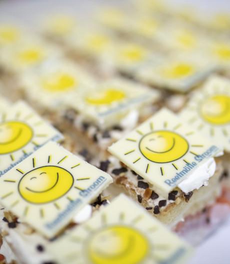 Reetmölle Stroom: groene energie van eigen zonnepanelen op andermans dak