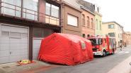 Fietser zwaargewond bij val in Pastoor de Meerleerstraat