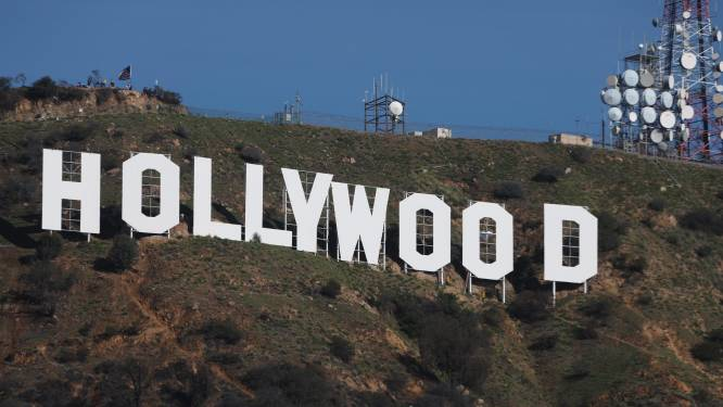 'Hollywood Con Queen' opgepakt: oplichter deed zich voor als bekende filmstudiobazen om jonge acteurs geld af te troggelen