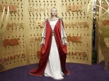 Désastre sur le tapis rouge: les flops des Emmy Awards