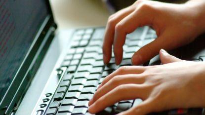 """Sociaal Huis lanceert oproep: """"Breng oude laptops voor kansarme scholieren"""""""