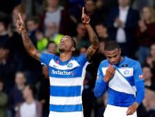 Poll | Welke clubs zien we volgend jaar in de eredivisie?