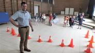 DRIESsprong zet turnzaal open voor Deinse verenigingen