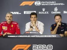 Gaat Ferrari binnenkort de Formule 1 verlaten?