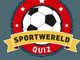 Welke speler maakte deze een eeuw een hattrick bij duel tussen Groningen en Feyenoord?