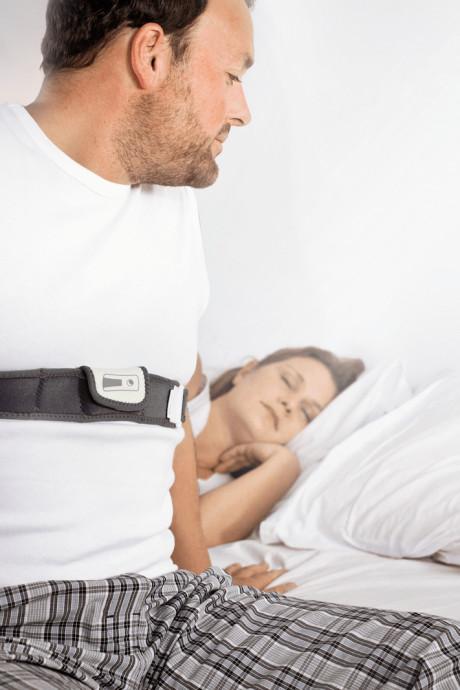 Philips neemt Delfts 'slaap-bedrijf' over