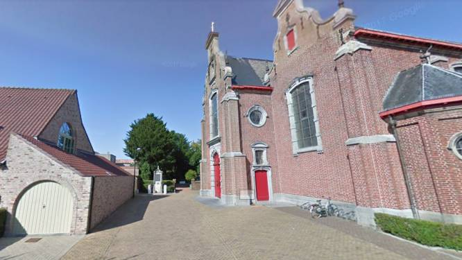 N-VA wil herdenkingstuin en herinneringsmonument voor begraafpark Sint-Lambertus