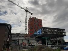 Minister erkent dat corporaties miljarden tekort komen, ook in regio Eindhoven-Helmond