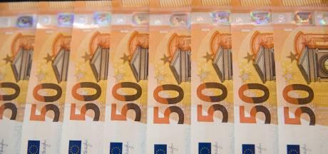 Arnhem wil minder geld uitgeven aan bewindvoering