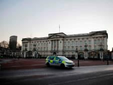 Des milliers de données de la police britannique supprimées à cause d'une erreur technique