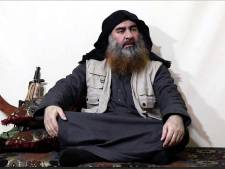 IS-leider roept op tot bevrijden vrouwelijke militanten