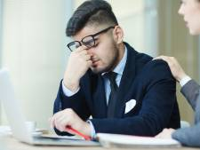 'Empathie is op de werkvloer helemaal niet zo handig'