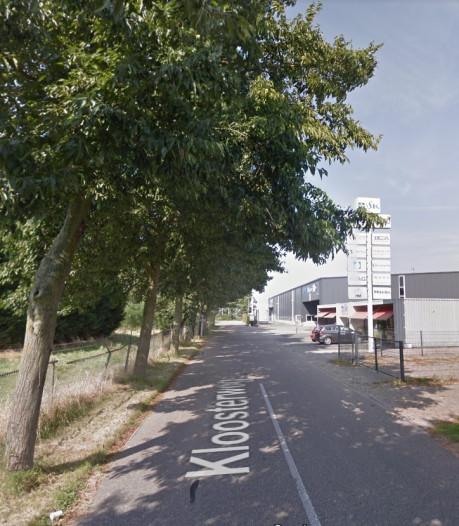 Wegen Smokkelhoek worden voor 1,2 miljoen euro opgeknapt