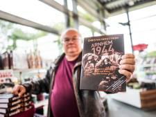 Zweeds historicus pijnigt zich over de aftocht van Amerikaanse para's na korte bezetting van de Waalbrug