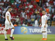 'Spelers en Van Oostveen schuldig aan Oranje-blamage'