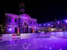 Corona of niet, Harderwijkse binnenstad moet sfeervol worden tijdens wintermaanden