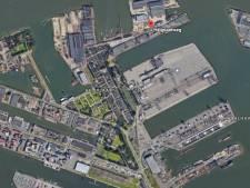 Langzaamaanacties bij havenbedrijf Uniport, personeel boos over sociaal plan