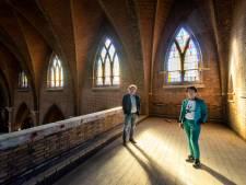 Jumbo wil naar Sint Jozefkerk in Geitenkamp verhuizen