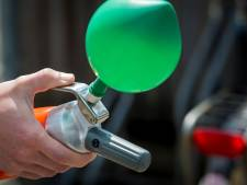 Kledingwinkel deelde gratis lachgas uit aan klanten
