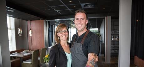 Topkok Thijs Meliefste in online serie Meet The Chef