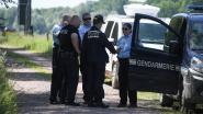 Zoektocht naar 4-jarig meisje wordt verdergezet na ongeval met rubberboot op de Rijn
