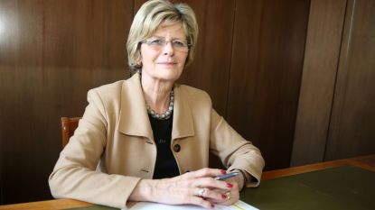 """Vlaams schepen Anne Sobrie: """"We wegen ook komende zes jaar op het beleid in Sint-Genesius-Rode"""""""