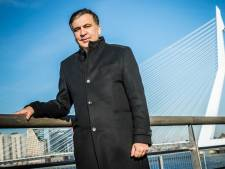 Spannende verkiezingen in Georgië in teken van corona en verbannen Saakasjvili