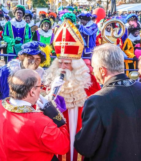 'Dubbel gevoel' bij burgemeester Zwolle over intocht