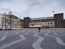 Hackers vielen ook Gelderland aan via Citrix