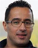 Rachid Zaoudi, de sinds 2013 vermiste Zwollenaar