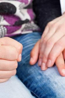 Zaltbommel en Maasdriel gaan ook zorg voor jeugd lokaal regelen