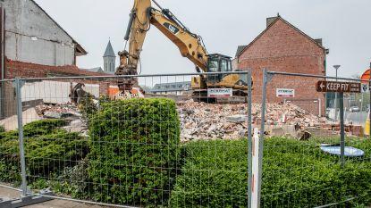 CM-gebouw wijkt voor appartementen