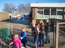 Miljoenen naar basisscholen in Meierijstad, Eerde is de eerste