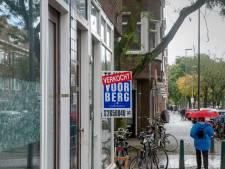 Huizenkopers kunnen meer lenen in 2021: 'Waarom maakt de politiek deze fout keer op keer?'