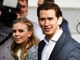 Krijgt Oostenrijk een pas 31-jarige bondskanselier?