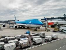 Tot 7 jaar cel voor corrupte douaniers Schiphol