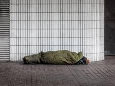 Utrecht ontvangt 22 miljoen euro van het Rijk en kan daarmee 200 woonplekken voor daklozen realiseren