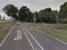 Tweehekkenweg in Zeeland gaat eindelijk dicht voor auto's en motoren