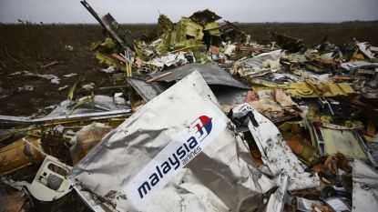 """Nabestaanden MH17 verbolgen: """"Geen enkele Russische diplomaat uitgezet na aanslag"""""""