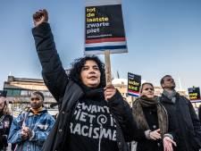 Pietengebod in Eindhoven komt hard aan bij comité intocht