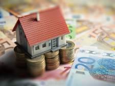Honderden Gorcumers betalen relatief teveel huur