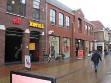 C&A Winterswijk gaat half december dicht