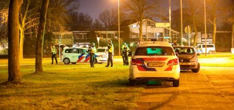 Coronademonstratie vanavond in Deventer gepland: gemeente neemt oproep serieus