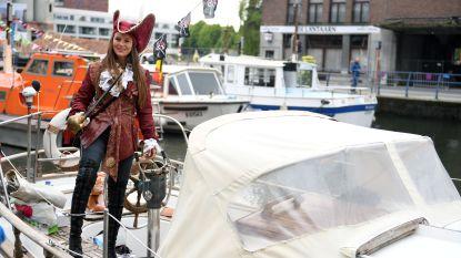 Zondagstip: Havenfeesten in Leuven